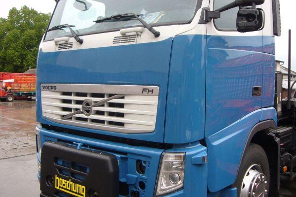 P1140738.JPG